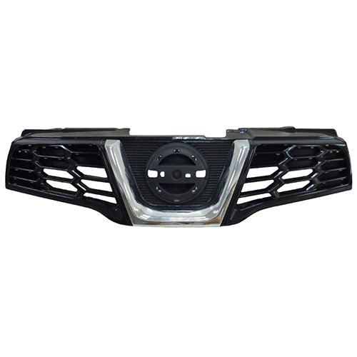 PRASCO DS7112001 Front Grille