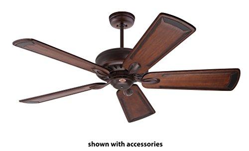 66 inch ceiling fan - 5