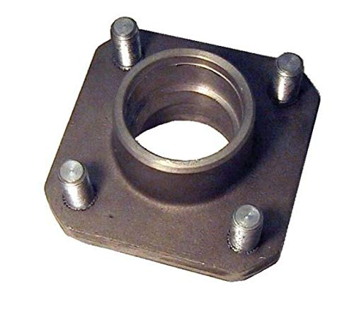 3G Front Wheel Hub for Yamaha G2-G19 and G29 Gas and Electric Golf Carts 1985 & up
