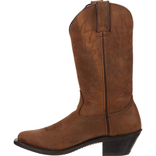 "Durango Women's Classic 11"" Western Boot"