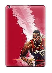 Perfect Dwight Howard Case Cover Skin For Ipad Mini/mini 2 Phone Case