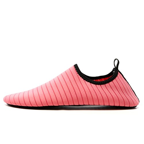 on Slip Unisex New Shoes Shoes Aqua Outdoor Barefoot Swimming Fitness Sneakers Women Beach Water Yoga Men Summer Soft qqwfpvOA