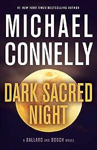 Dark Sacred Nights