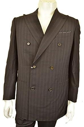 amazon アタイア attire ビームス系 日本製スーツ48 msu192 アタイア