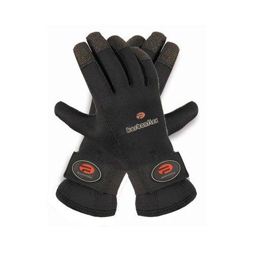 予約販売 Pinnacle merino-karbonflex X-Large 4 Dive手袋 mm Scuba Dive手袋 merino-karbonflex B000FNZUO8 X-Large, はるのき自然派ハーブティー&お茶:7e66b0e0 --- efichas.com.br