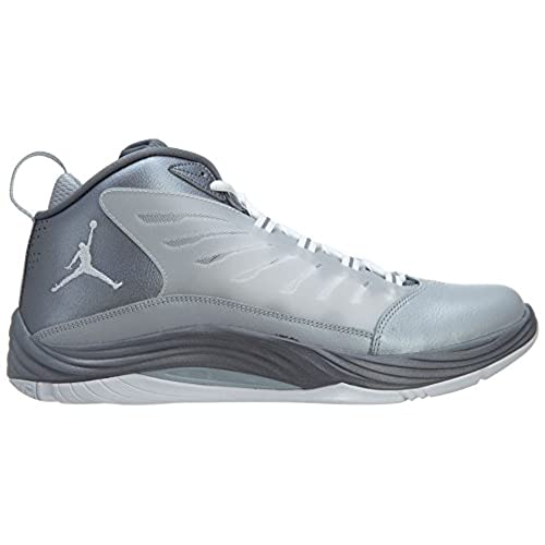 brand new 0778c cb4c1 Nike Air Jordan Prime Fly 2 Mens Basketball Shoes 60%OFF