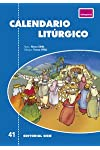 https://libros.plus/calendario-liturgico/