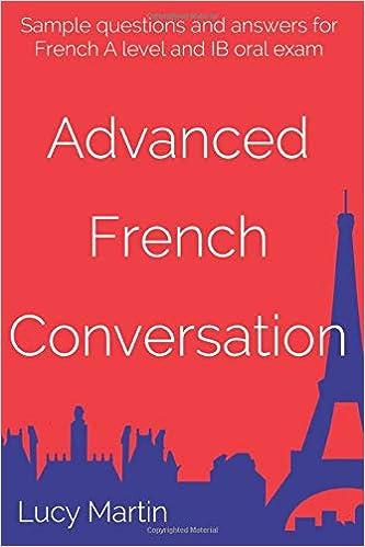 French - sample | enseñanza de francés, aprender francés y clases.