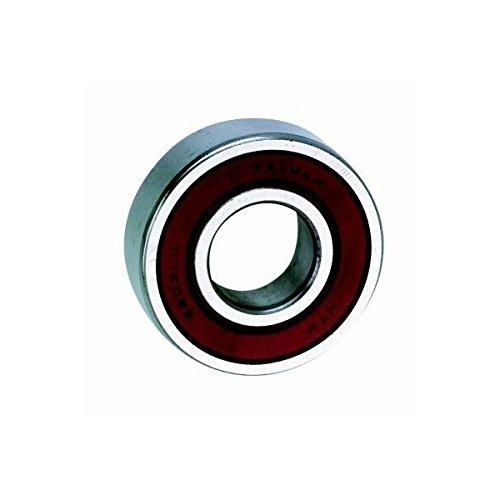 SUZUKI 600-650-1200-BANDIT-650 GSXF-750-1100 GSXR-INAZUMA-ROULEMENT DE ROUE-411157