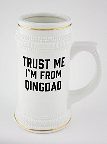 qingdao beer - 9