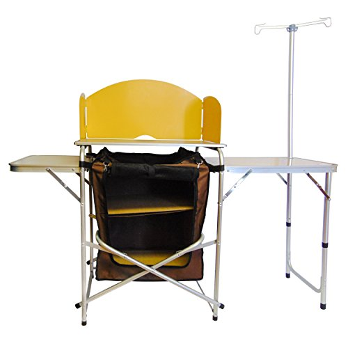Camping Furniture Products Camping Equipment Camping