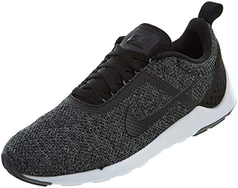 Nike Men s Lunarestoa 2 SE Running Shoe