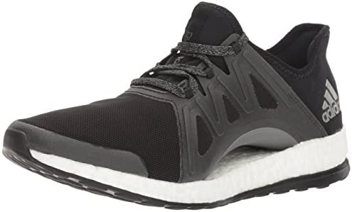 adidas Women's Performance Pure Boost X Running Shoe 10 M US