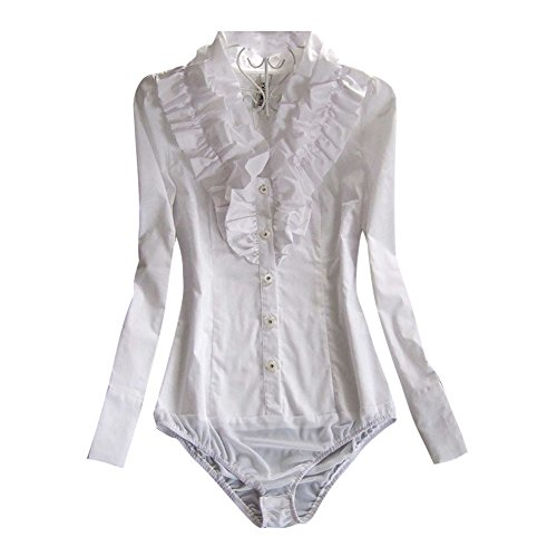 Mujer Cheap Camisas Zamme Para Básico wnxCqHqY
