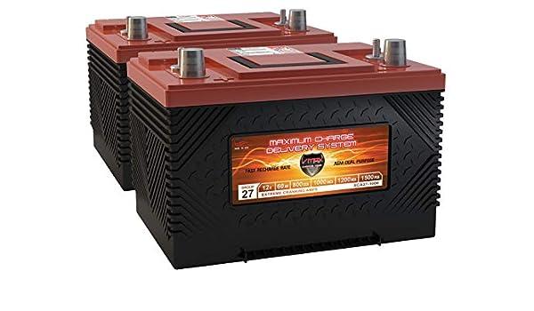 Car & Truck Parts Parts & Accessories innova3.com VMAX XCA27-1000 ...