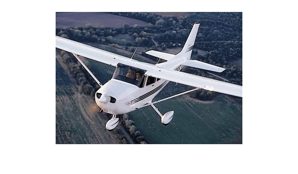 419IAl4bpuL._SR600%2C315_PIWhiteStrip%2CBottomLeft%2C0%2C35_SCLZZZZZZZ_ amazon com cessna 172 wiring diagram electrical manual 172r 172s cessna 182 wiring diagram at soozxer.org