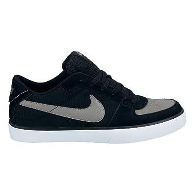 b7c4118f3 Nike Men s Mavrk Old School BlackGray Sneakers 8.5 US