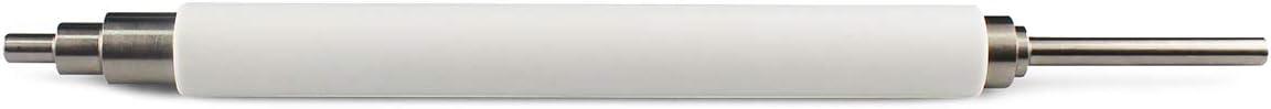 P1083320-033 Platen Roller for Zebra ZT620 Barcode Label Printers 203dpi 300dpi