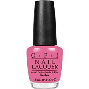 """OPI Would You Like A """"Minnie"""" Cure? Collection, If You Moust, You Moust"""