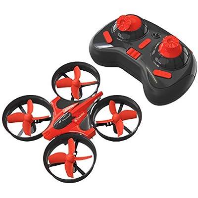 mini-drone-for-kids-eachine-e010