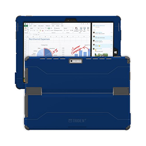 surface-pro-3-case-trident-cyclops-case-drop-protection-for-surface-pro-3-blue