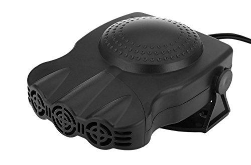12v auto heater defroster - 8