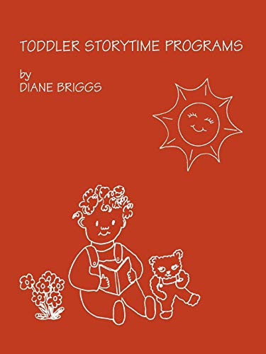 toddler reading programs - 1