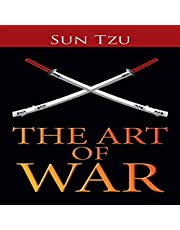 The Art of War: Everyman's Library Classics Series