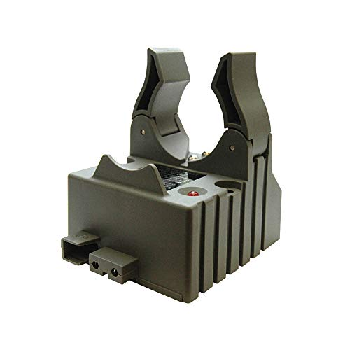 Streamlight 75105 Smart Charger Holder (Stinger Series)