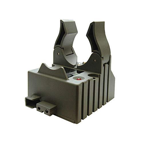 Streamlight 75105 Smart Charger Holder (Stinger Series) ()