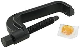 Pro Comp (67965) Torsion Bar Unload Tool