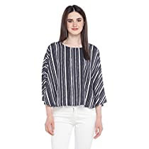 Min 40% Off on Clothing by Pantaloons