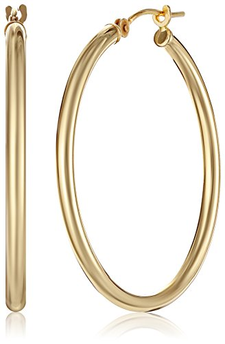14k-yellow-gold-hoop-earrings-12-diameter