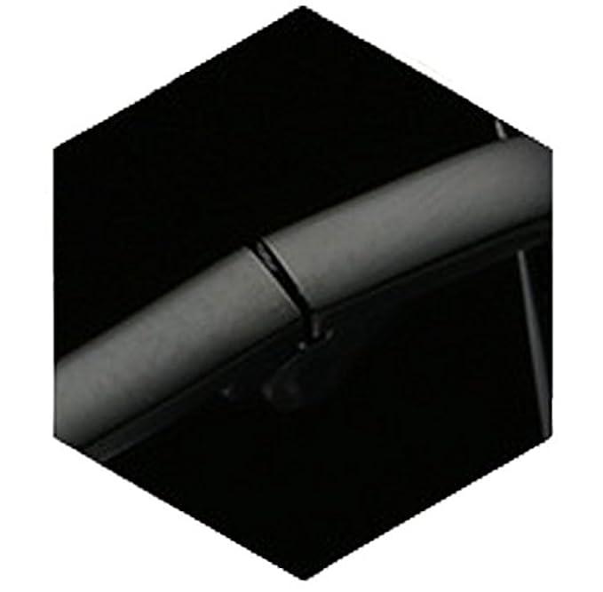 Qqbl Light 99 Europee Occhiali Americane Sole Perspective Unisex black Uv400 Tendenze E Pc Visible Da