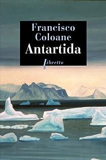 Antartida par Coloane