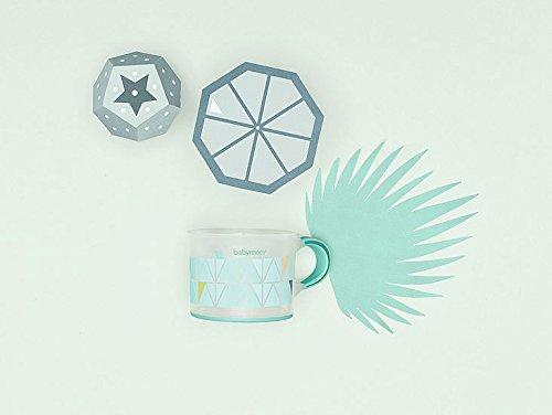 Babymoov A005007 Anti-Slip Cup