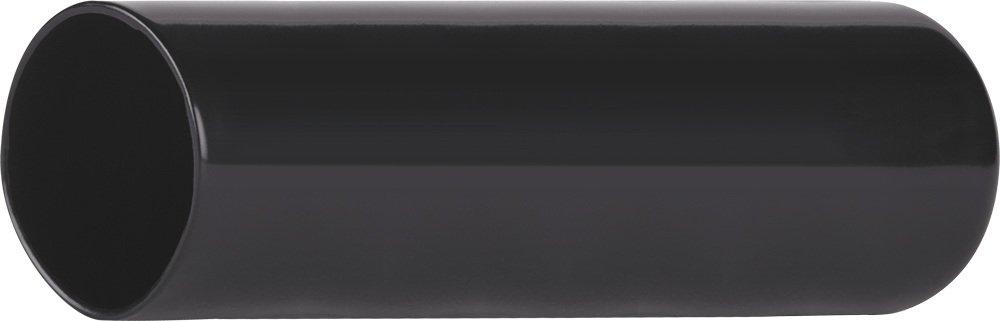 RVGC9097-10 .500-3 Grip Black - MOCAP (qty 1080)