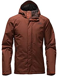 Men S Active Performance Insulated Jackets Amazon Com