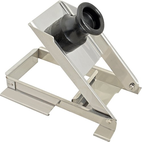 Pusher holder for Bron Mandolin vegetable slicer 039 NEW 68300