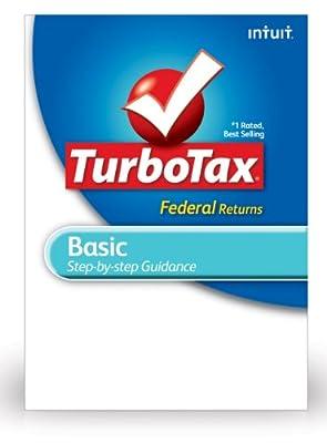 Turbo Tax Parent V2