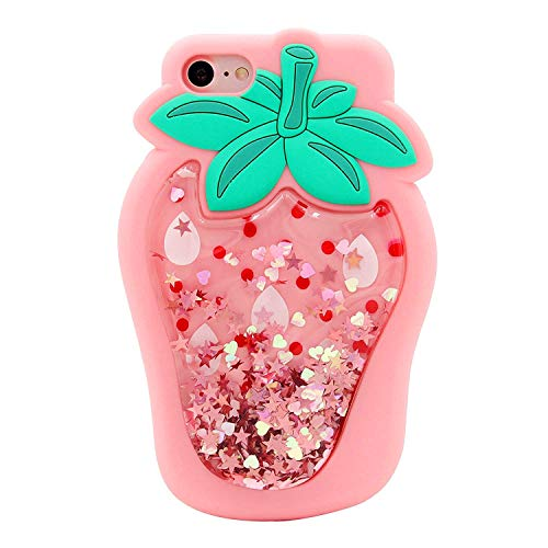 Artbling Case for iPhone 6/ 6S 4.7