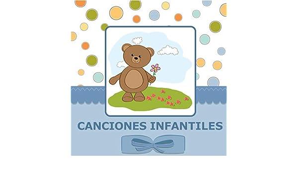 El Marinero Baila (Flauta y Guitarra) de Canciones Infantiles en ...