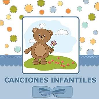Pin Pon es un muñeco (Flauta y Guitarra) de Canciones Infantiles ...