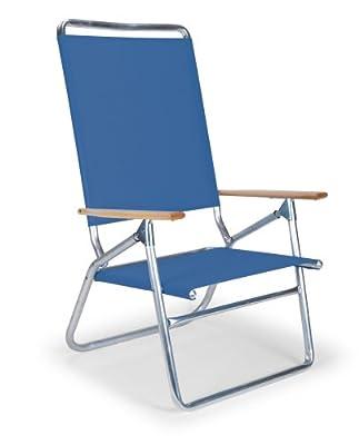 Telescope Casual Light n' Easy High Boy Chair