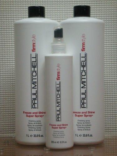lock freeze spray - 7