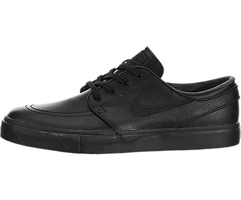 8792bbd15bfe Nike SB Zoom Stefan Janoski Leather - Buy Online in KSA. Shoes products in  Saudi Arabia. See Prices