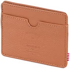 Herschel Supply Co. Men's Charlie Card Holder