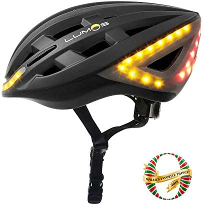 Lumos Helmet Wireless Signal Handlebar product image