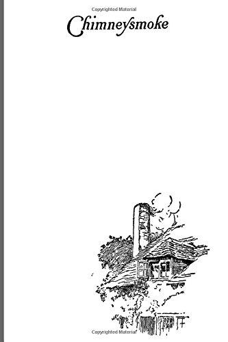 Chimneysmoke pdf