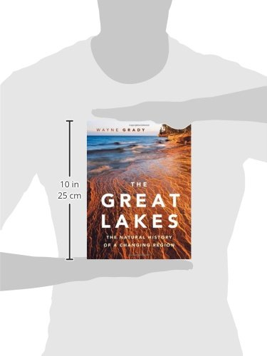 the great lakes grady wayne damstra emily